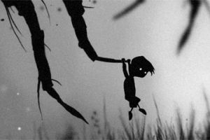 Cheap PC Gaming: Limbo
