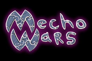 Mecho-Wars