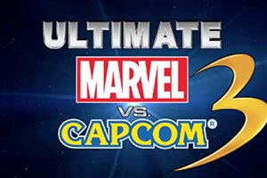 Marvel Vs. Capcom To Be Removed From PSN And XBL
