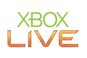 Xbox Live Accounts Still Being Hacked