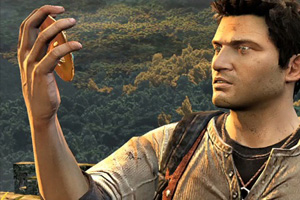 Uncharted:-Golden-Abyss
