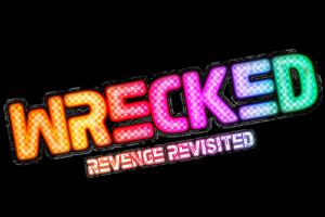 Wrecked: Revenge Revisited Review (PSN/XBLA)