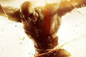 God Of War Ascension Box And Trailer Leaked
