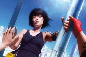 September's Games With Gold Include Mirror's Edge & AC Chronicles