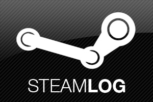 Steamlog: Introduction