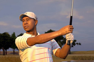 Tiger-Woods-PGA-Tour-13