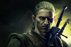January's Games With Gold Promotion Includes Witcher 2, MX Vs ATV Alive & D4