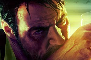 Hotline Miami And Max Payne 3 Might Be Heading To PS Plus