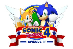 sonic-the-hedgehog-4:-episode-2
