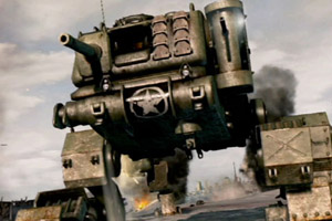 Steel-Battalion-Heavy-Armor