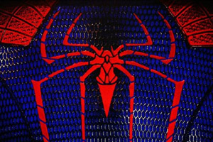 Podcast: Episode 141 - The Amazing Spider-Man 2, Titan Attacks And Lots Of Guests