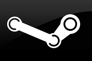 Valve Introduce Steam Family Sharing