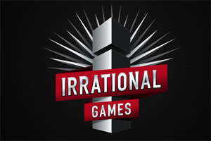 Irrational Games Being Wound Down By Ken Levine