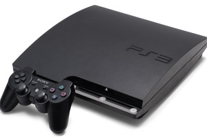 What A PlayStation 3 Hardware Revision Might Mean