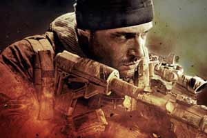 Medal of Honor Warfighter Achievement / Trophy List Revealed