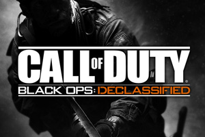 Call-of-Duty:-Black-Ops-Declassified
