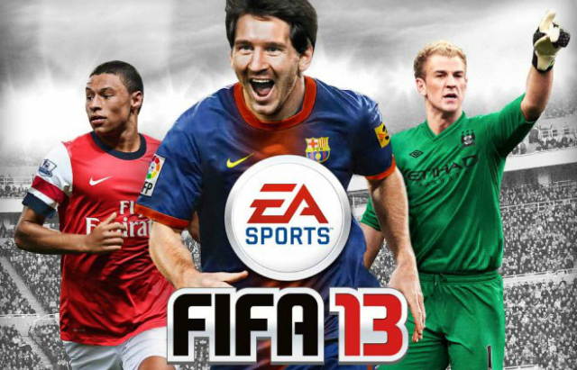 FIFA-13-Demo-Out-Today