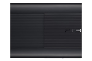 Review: The New PS3