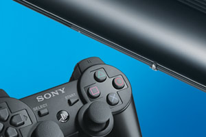 SCEE On The New PS3: We Don't Set Pricing