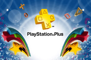 April's PlayStation Plus Update Announced