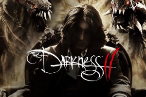 The-Darkness-II