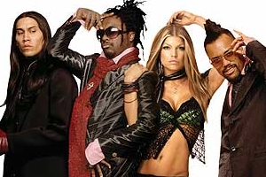 The-Black-Eyed-Peas-Experience