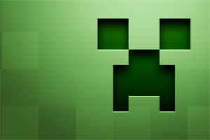 Minecraft Is Now Heading To Wii U