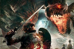 Dragon's Dogma: Dark Arisen Lands On PS4 And Xbox One This October
