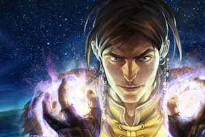 Fable:-The-Journey