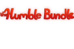 Humble Bundle Expands
