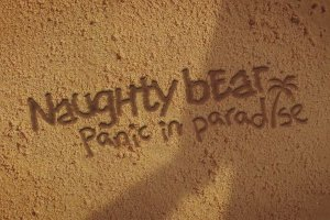 Naughty-Bear:-Panic-In-Paradise