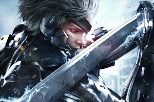 Metal-Gear-Rising:-Revengeance