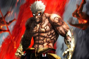 Asura's-Wrath