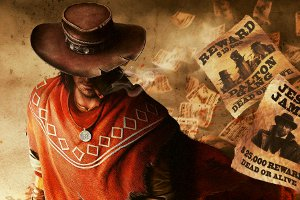 Call-of-Juarez:-Gunslinger