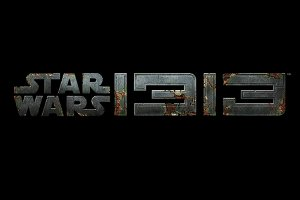 TSA's Top 100 of 2013: 7 - Star Wars 1313