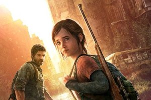 Podcast: Episode 101 - The Xbox Reveal, Star Trek: Into Darkness and The Last of Us