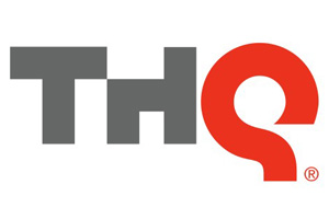 Nordic Games Aquire The THQ Name And Trademark