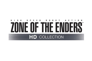 Review: Zone Of The Enders HD Collection [360, PS3]