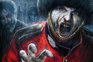 Ubisoft Finally Confirm ZombiU Ports For PS4, Xbox One & PC