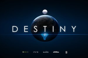 Bungie Tells You Everything You Need To Know About The Destiny Beta