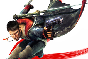 The White House Petitioned To Remove DmC From Sale