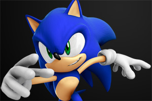 The Sonic The Hedgehog Movie Is Out In 2018