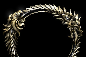 The Elder Scrolls Online: Gold Edition Announced