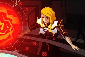 FuturLab Team Up With Sierra To Bring Velocity 2X To Xbox One And PC