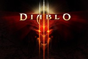A Special Diablo Themed Switch Console Has Been Revealed