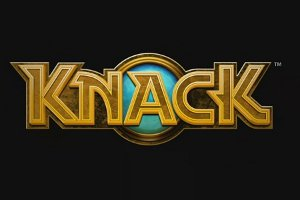 PlayStation 4: [UPDATE] Confirmed: February's PlayStation Plus Games Are Knack And Rime