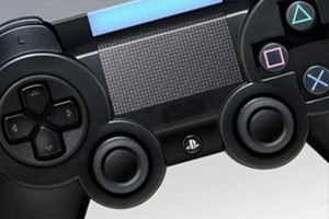 Sky News Talk to TSA About the PlayStation 4 Rumours