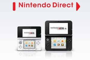 Nintendo Network ID And Miiverse Heading To 3DS