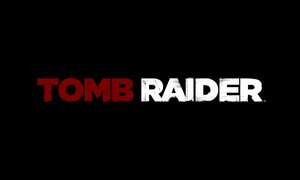 Check Out The New Tomb Raider Movie Trailer