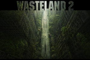 Wasteland 2 Is Going To Release On September 19th